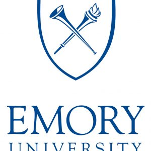 Mou Signed by Emory Univ. and KAEC