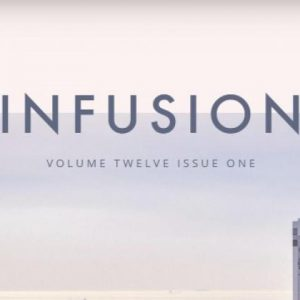 Fulbright INFUSION Vol. 12.1