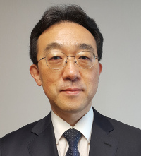 Seong Ho Lim