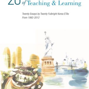 20 Years of Teaching & Learning
