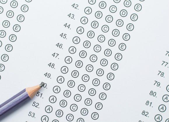 2020년도 AP 온라인 재택시험 변경 진행 안내